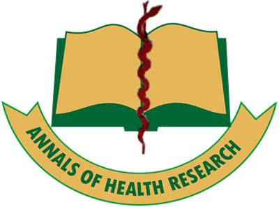 AoHR Logo